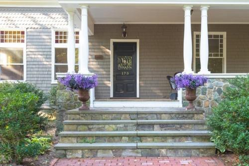 Vente - Maison / Villa 1 pièces - 534 m2 - Hingham - Photo