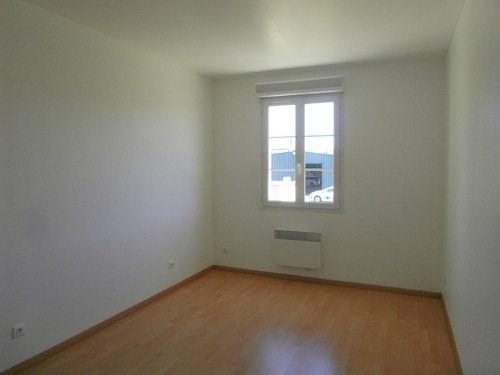 Rental house / villa Cognac 750€ +CH - Picture 5