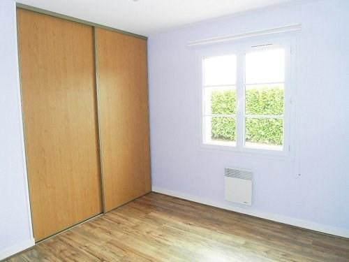Rental house / villa Germignac 800€ +CH - Picture 6