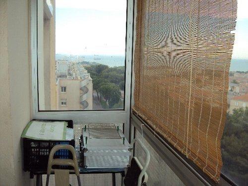 Vente appartement Port de bouc 80000€ - Photo 6