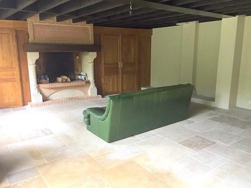 Verkoop  huis Bu 274000€ - Foto 2