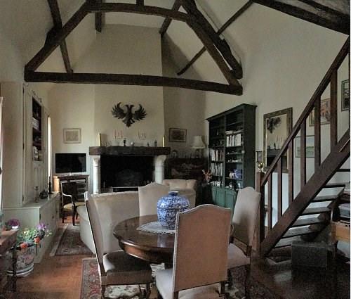 Vendita casa Anet 288750€ - Fotografia 4