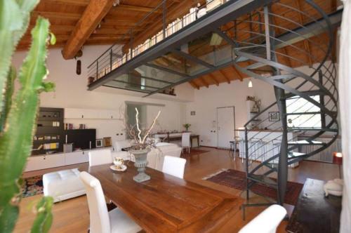 Venta  - villa 6 habitaciones - 450 m2 - Licciana Nardi - Photo