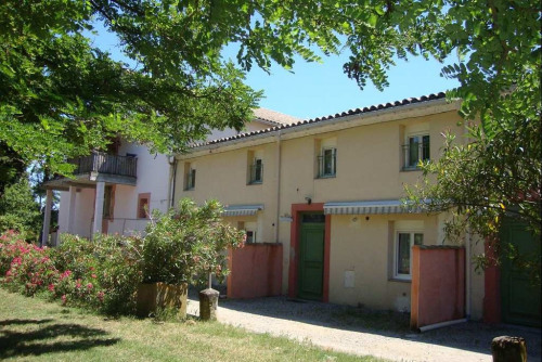 Deluxe sale - Estate 60 rooms - 2000 m2 - Carcassonne - Photo