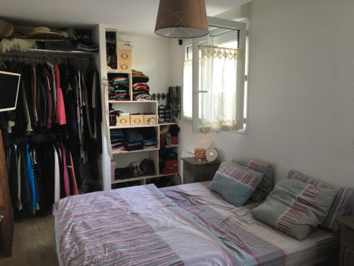 Sale - House / Villa 5 rooms - 100 m2 - Vaires sur Marne - Photo