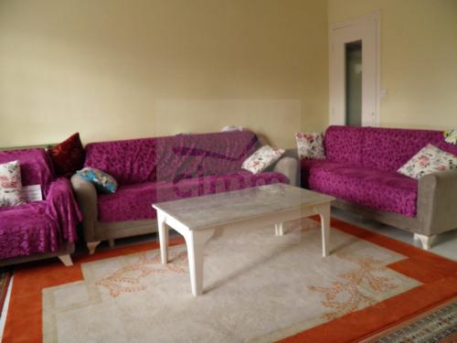 Vendita - Casa di città 6 stanze  - 120 m2 - Saint Priest - Photo