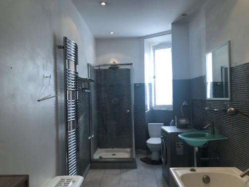 Vente - Bureau - 170 m2 - Cannes - Photo