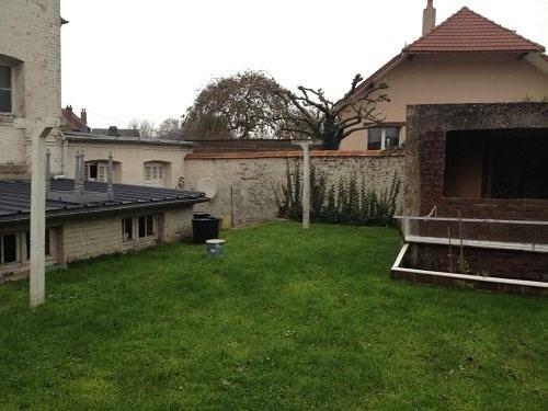 Sale building Dieppe 292000€ - Picture 3