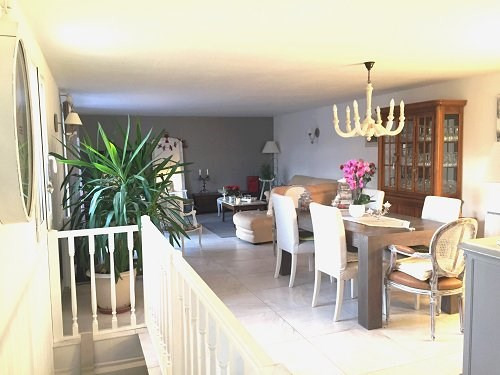 Sale house / villa Vernouillet 199 000€ - Picture 1