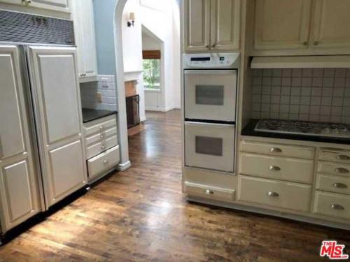 Venta  - Casa 1 habitaciones - 255 m2 - Pacific Palisades - Photo