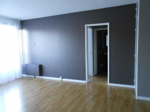 Verhuren  - Appartement 2 Vertrekken - 43,55 m2 - Chennevières sur Marne - Photo