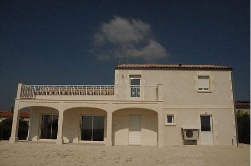 Rental house / villa St meme les carrieres 877€ CC - Picture 2