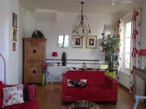 Sale apartment Dieppe 295000€ - Picture 4