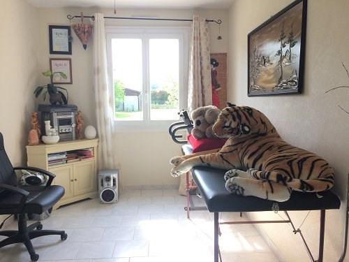 Revenda casa Cherisy 239000€ - Fotografia 6