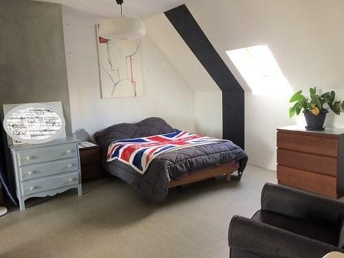 Vendita casa Bu 375000€ - Fotografia 5