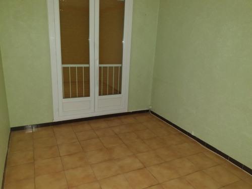 Sale - Apartment 3 rooms - 60 m2 - Marignane - Photo