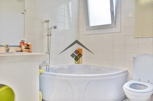 出售 - 公寓 3 间数 - 63 m2 - Nice - Photo