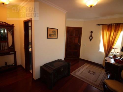 Sale - Villa 7 rooms - 182 m2 - Caniço - Photo