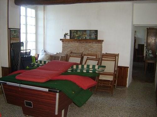 Vente de prestige maison / villa Neufchatel en bray 317000€ - Photo 3