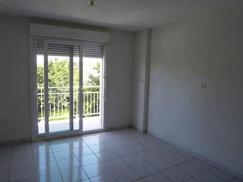 Rental apartment Cognac 409€ CC - Picture 2
