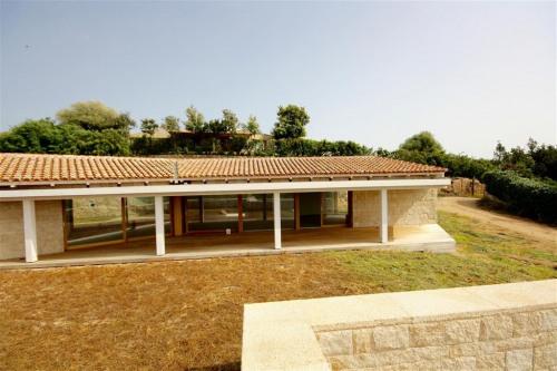 Venta  - Edificio - 404,96 m2 - San Teodoro - Photo