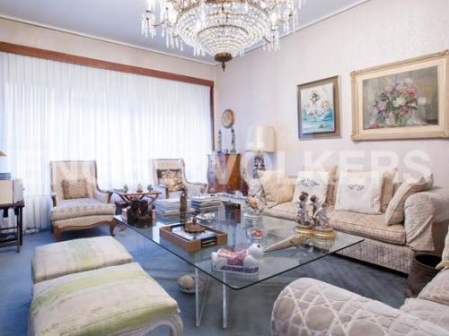 Venta  - Apartamento 4 habitaciones - 231 m2 - Bilbao - Photo
