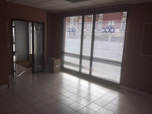 Vente local commercial Paris 20ème 630000€ - Photo 6