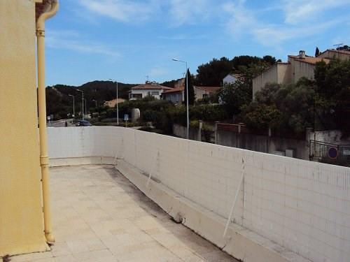 Vente appartement Martigues 165000€ - Photo 5