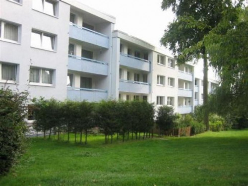 Location - Appartement 3 pièces - Aix-la-Chapelle - Photo