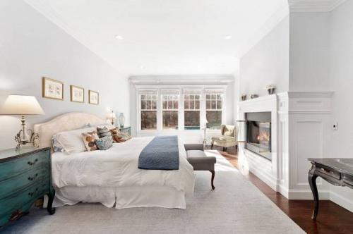 出售 - 未知 - 464.52 m2 - Hampton East - Photo