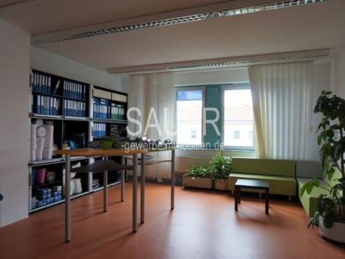 出售 - 办公处 - 柏林 - Photo