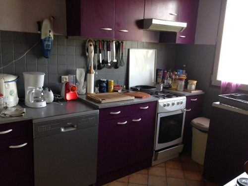 Vente maison / villa Forges les eaux 102 000€ - Photo 2