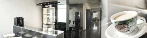 Rental - Office - Kehl - Photo