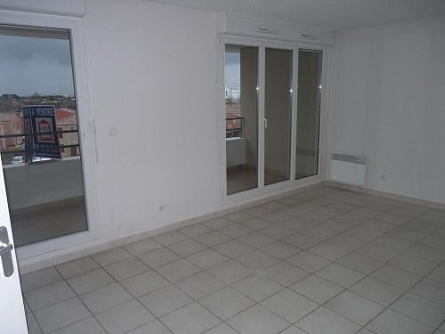 Location appartement Istres 635€ CC - Photo 3