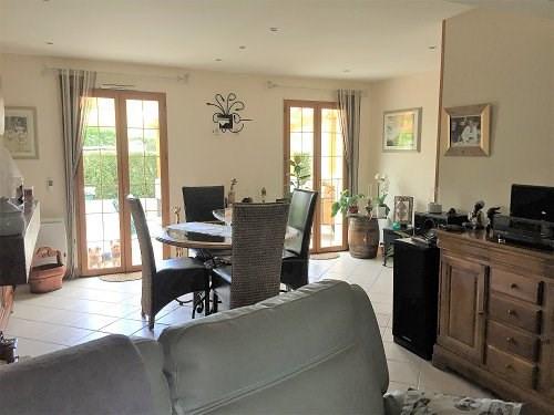 Verkoop  huis Cherisy 246750€ - Foto 3