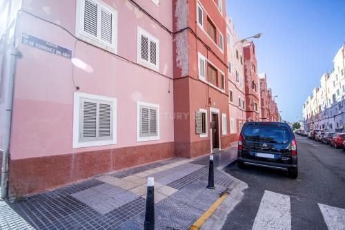 投资产品 - 公寓 3 间数 - 42 m2 - 拉斯帕尔马斯 - Photo