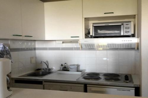 Sale - Apartment 2 rooms - 28 m2 - Sète - Photo