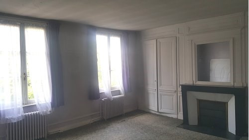 Vente maison / villa Pavilly 262 000€ - Photo 3