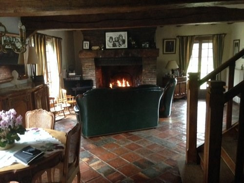 Vente de prestige maison / villa Neufchatel en bray 365000€ - Photo 4