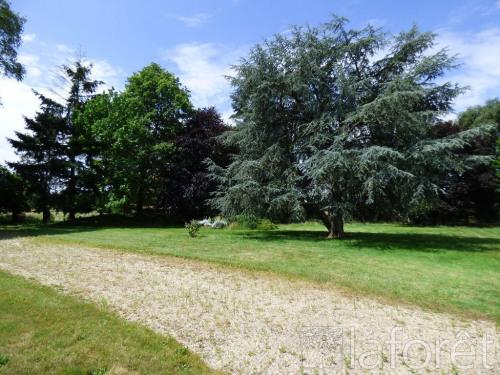 Vente - Terrain - 359 m2 - Bourg en Bresse - Photo