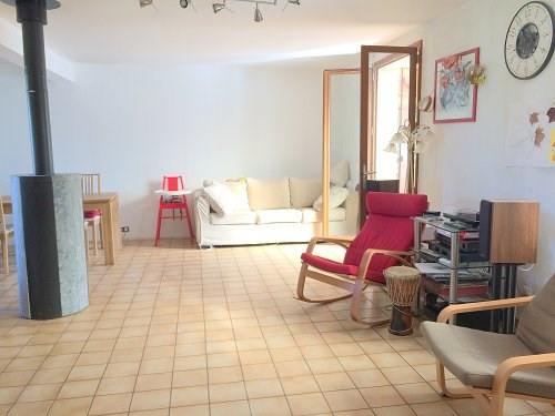 Revenda casa Bu 262500€ - Fotografia 3