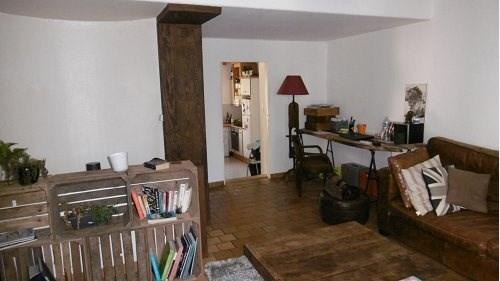 Sale house / villa Cognac 149800€ - Picture 2