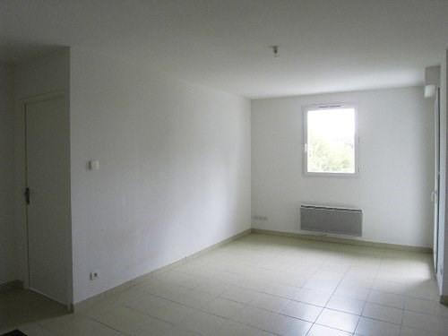 Rental apartment Cognac 488€ CC - Picture 3