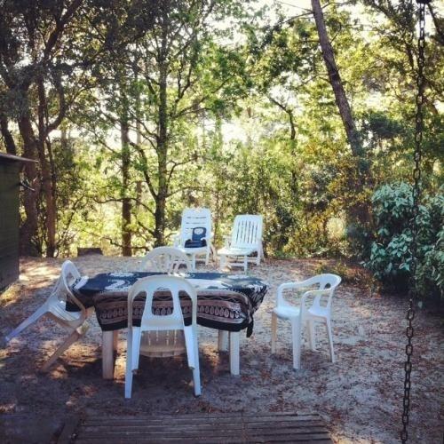 Vente maison / villa Moliets et maa 197000€ - Photo 2
