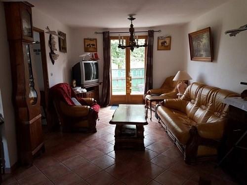 Sale house / villa Formerie 157000€ - Picture 2