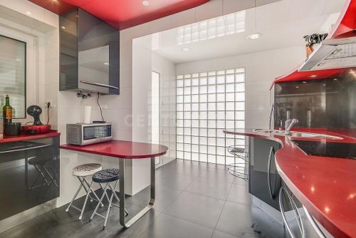 Sale - House / Villa 1 rooms - 213 m2 - Póvoa de Lisboa - Photo