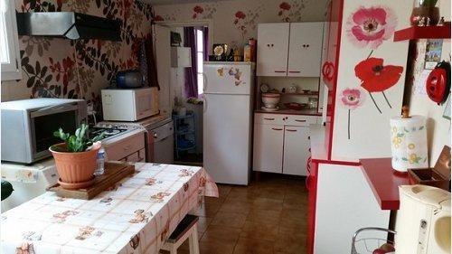 Sale house / villa Feuquieres 107000€ - Picture 2
