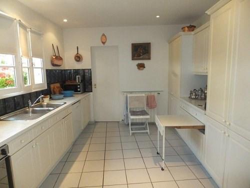 Vente maison / villa Cognac 466400€ - Photo 5