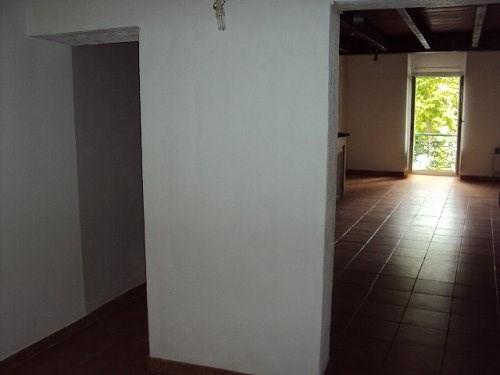 Vente appartement Martigues 109000€ - Photo 4