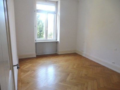 Rental - Apartment 4 rooms - 120 m2 - Kyzyloy - Photo